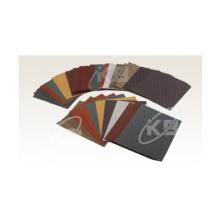 Waterproof Abrasive Sand Paper