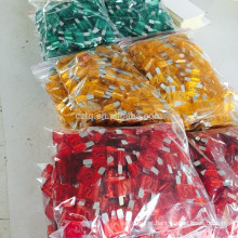 Best Selling China Wholesale maxi car audio fuses for truck