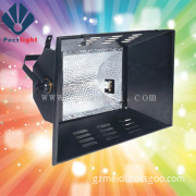 1250W Flood Light Stage Lighting
