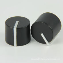 Customized Oven Knob Zinc Aluminum
