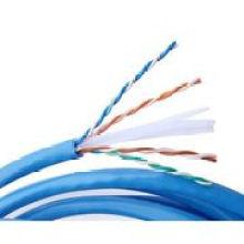 Buen Precio UTP CAT6A Cable de red 305m / Roll