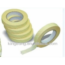 sterilization autoclave indicator tape for hospital