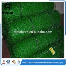 Weihao Group Owned-Factory Meilleur prix! Nettoyage de la construction en PEHD Net / construction Safety Net / Plastic Plastic