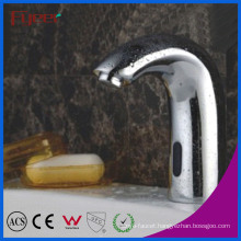 Fyeer Fashionable Touchless Automatic Cold Only Sensor Tap (QH0114)