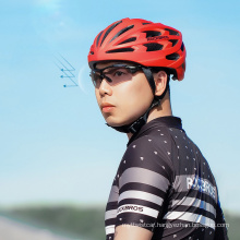Bicycle Riding Glasses Running Outdoor Sports Polarized Mirror Windproof and Insect-Proof Riding Mirror