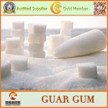 Guar Gum Wholesale High Quality Food Grade Guar Gum