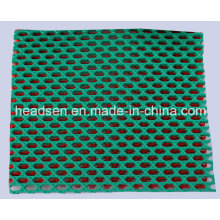 2015 New Design Easy Clean Anti-Slip Mat