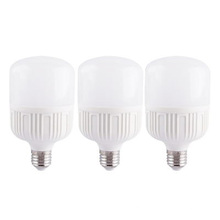 Super brightness E27 B22 E40 base led T shape 18W 36W 48W full watt