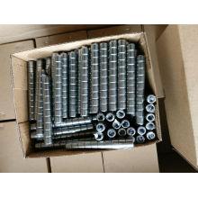 Small Needle Roller Bearing IKO HK1012-RS