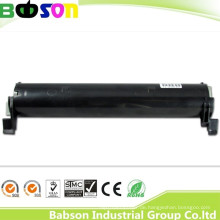 Fabrik-Direktverkauf-kompatibler Toner 83e für Panasonic freie Proben