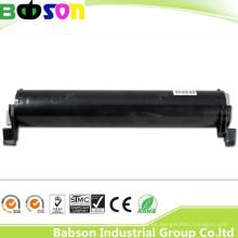 Toner 83e compatible con la venta directa en la fábrica para muestras gratuitas de Panasonic