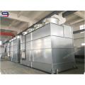Kühlturm Preis / 200T Wasserkühlturm