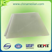 Fr4 Fiberglass Insulation Sheet Resina de epoxy