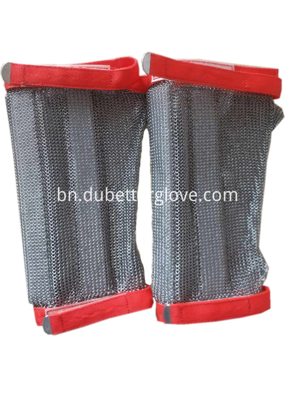 Dubetter Metal Mesh Arm Guard