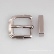 Belt Buckle-25121