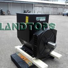 600kw copy stamford brushless alternator for philippines