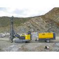 Atlas Copco 510cfm 14bar Compressor de ar portátil para mineração