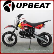 Upbeat Motorcycle Good Quality Dirt Bike Pit Bike Wholesale