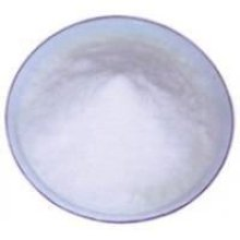 Best quality of Betained Anhydrous as cosmetic,food and feed