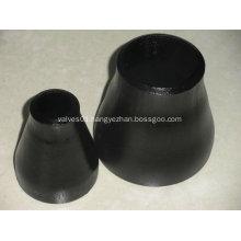 Reducer -Steel Pipe Fittings
