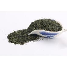 Frischer oberer erstklassiger Gyokuro kaiserlicher grüner Tee