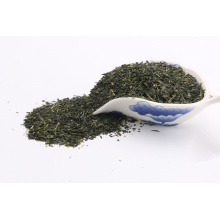 Té verde Gyokuro Imperial High Class superior nuevo