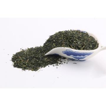Topo fresco de alta classe Gyokuro Imperial chá verde