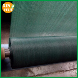 Fire Retardant Debris Netting & Safety Netting