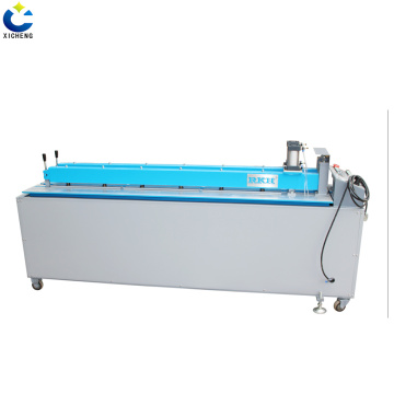 PT Processing equipment