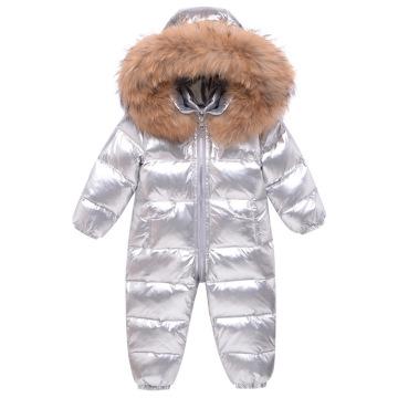 Трусики Velcro Puits теплые, безопасные и удобные