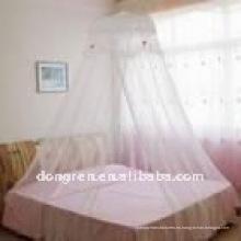 Redes de canopy de la cama Princess