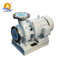 Small Monoblock water pump for air conditioner