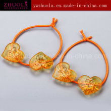Fashion Jewelry Hair Accessories for Women