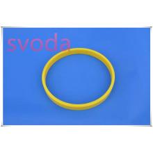 Дешевые резиновые уплотнительные кольца для Terex самосвал