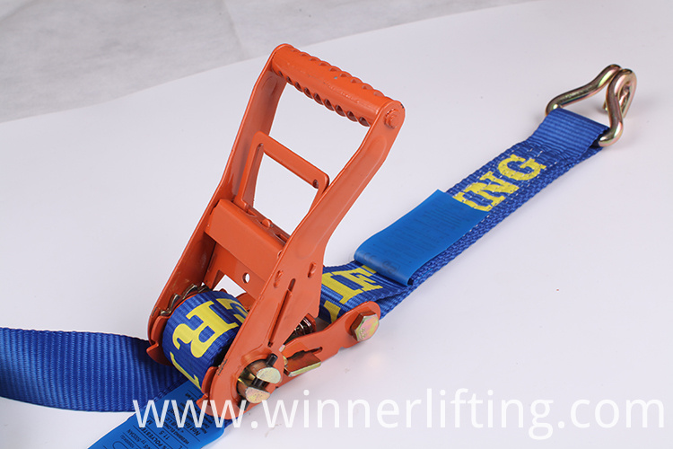 ratchet lashing belt (1)