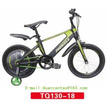 Bicicleta Chilren / Bicicleta para niños