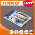 Alkaline battery sizeC LR14