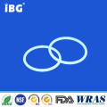 high quality standard Silicone O Ring