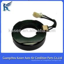 Automotive air conditioning 10P15c Bobina del embrague del compresor