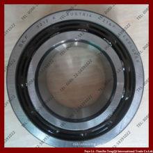 Rodamientos de bolas de contacto angular de doble hilera 3210A