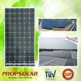High Efficiency Cheap Prices Chinese 300W Solar panels for sale                                                                                                         Supplier's Choice