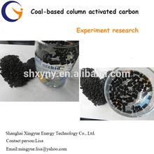 activated carbon price/activated carbon price per ton/granular activated carbon