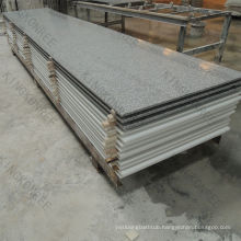 Renew-ability artificial granite slab,industrial stone,resin slabs