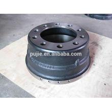 3721AX Truck brake drum