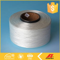420D narrow fabric spandex yarn