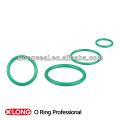 2014 самый продаваемый поставщик резинового кольца высокого качества