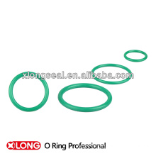 2014 best selling High quality rubber o ring supplier