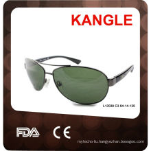 made in china wholesale sunglasses