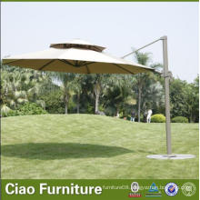 Patio Outdoor Furniture Beach Umbrellas