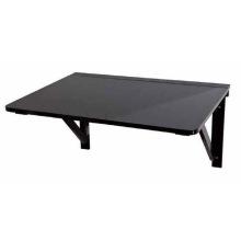Wall Mounted Foldable Table Folding Desk
